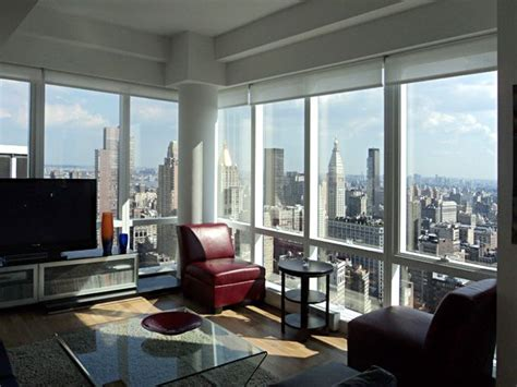 manhattan house rentals image gallery manhattan apartments