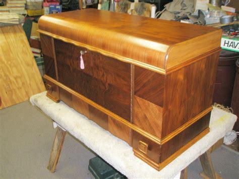 Furniture Refinishing Nj by Furniture Refinishing In Barnsboro New Jersey