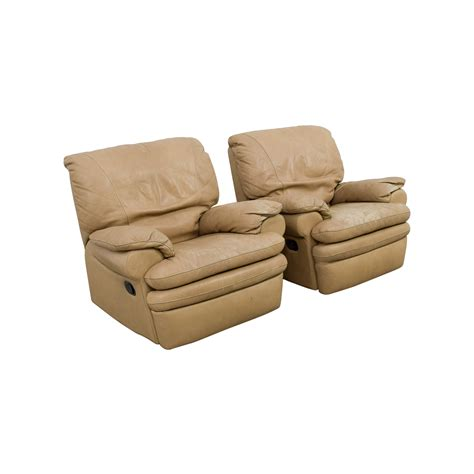 italian recliner chairs second hand leather recliner chairs recliner chairs