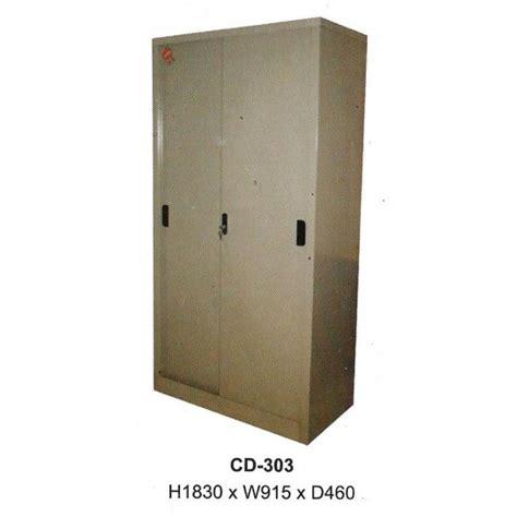 Lemari Arsip B 303 lemari arsip daiko cd 303 furniture kantor jual