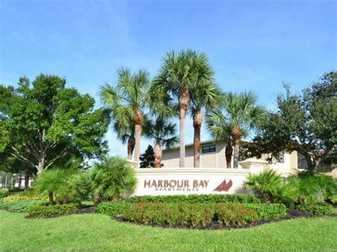 houses for rent palm bay fl 48 apartments in palm bay fl