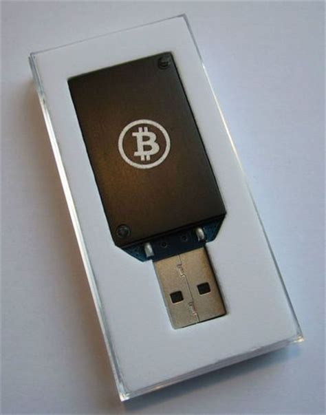 Usb Miner bitcoin miner and usb on