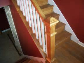 home interior railings home remodeling and improvements tips and how to s