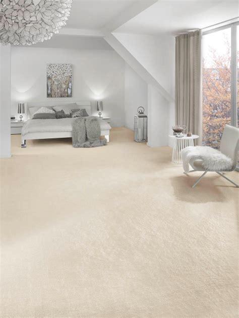 teppichboden preise teppichboden verlegen teppichboden verlegen steinboden