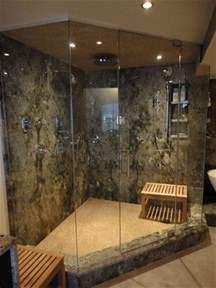 custom steam shower design alexandra interior design projects in ta bay