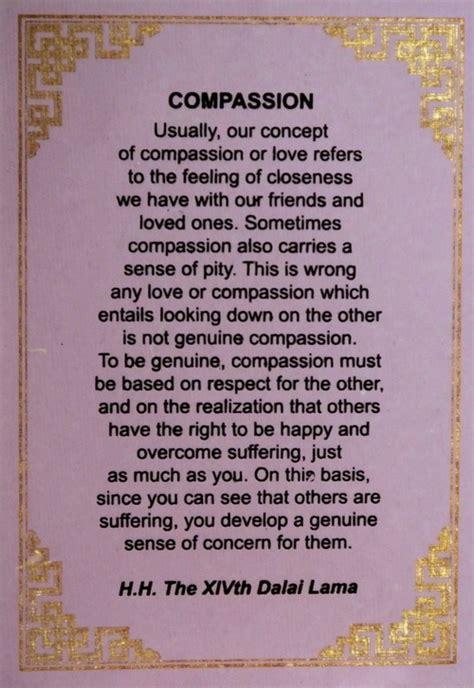 violence   peace quotes   dalai  elephant journal