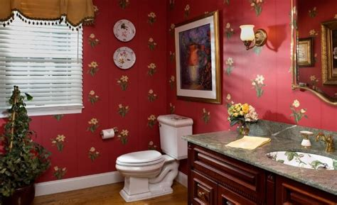 powder room ideas 2016 25 ideas to remodel your craftsman bathroom