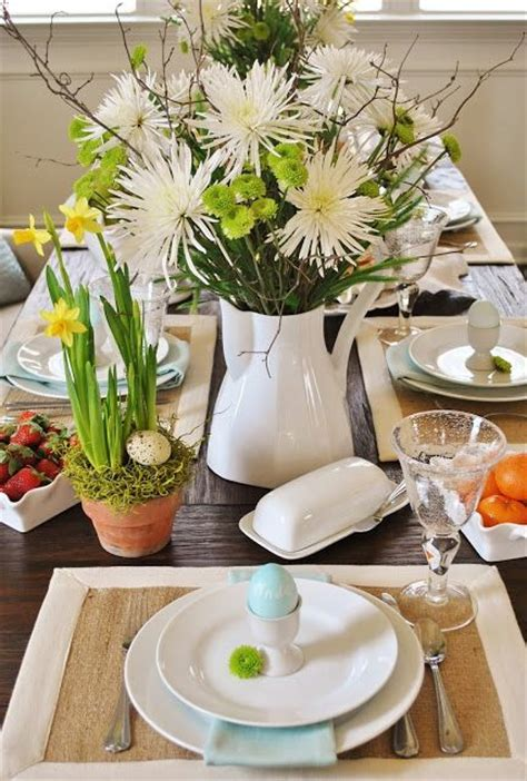 fresh easter buffet table decorations 10093 simple formal clipgoo 17 best images about table scape on pinterest place