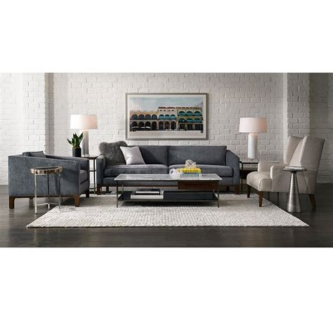 carson sofa mitchell gold 271 best images about interior design on pinterest