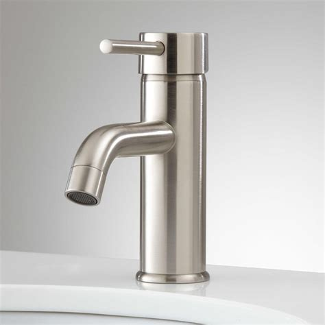 bathroom sinks and faucets bathroom sinks and faucets imgkid com the image