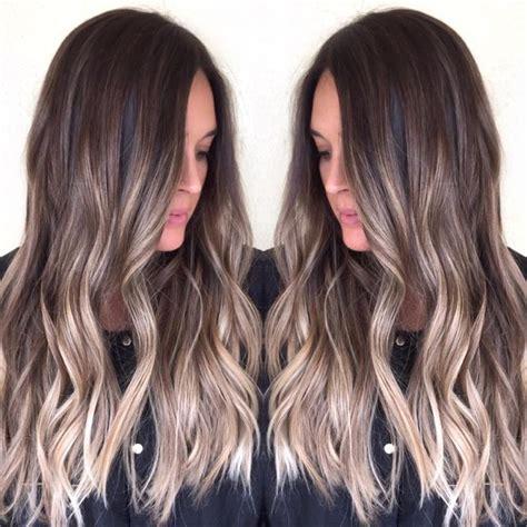 balayage hair colors with highlights balayage balayage hair colors with highlights balayage