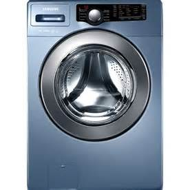 Images of Samsung Front Load Steam Washer Reviews