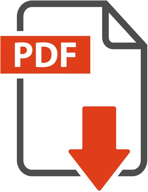 in pdf free with pictures pdf logo small www pixshark images