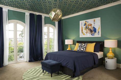 15 master bedroom interior design pooja room and rangoli