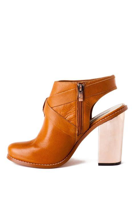 kristin cavallari shoes kristin cavallari by laundry shoes remi ankle