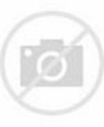preteen lingerie photos youngest innocent girls extreme lolitas ...