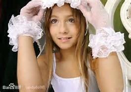 laura b sippu filepsd com click for details laura b candy doll laura b ...