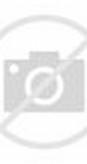 Baju adat jawa : Tengah, Barat, Timur (Pengantin Pernikahan)