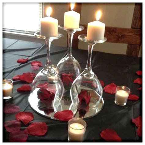 Wedding Decoration Ideas Budget by 97 Cheap Wedding Table Decoration Ideas Ideas Cheap