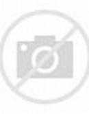 Kumpulan Mewarnai Gambar Bunga Indonesia | Alamendah's Blog
