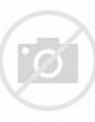 Color Flower Coloring Pages