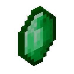 Minecraft emerald 88740 gif