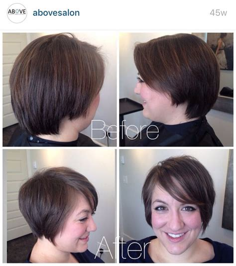 how to style a grown out asymettrical how to grow out a pixie cut keep getting the back cut