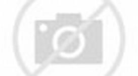 Cute Anime Couples Kissing