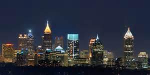 Photos of Window Glass Gainesville Ga