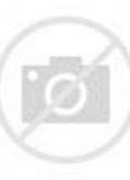 Cute Anime Couple I Love You