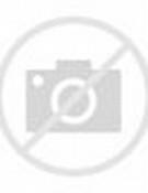Dp BBM Bergerak Romantis Korea Couple, dan bener kan apa yang gue ...
