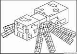 Dibujos para colorear de minecraft para imprimir - Imagui