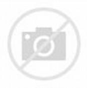 Gambar Foto Verrell Bramasta Profil Biodata Artis Cowok Ganteng Tampan ...