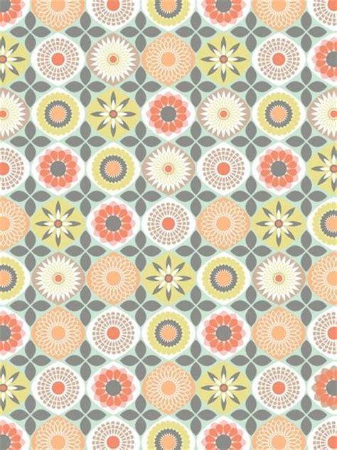 www pattern cute girly pattern twitter background twitterevolutions memes