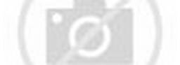 Beautiful Facebook Cover Tiger