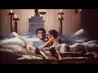 Vuds  Video Izle Tinto Brass