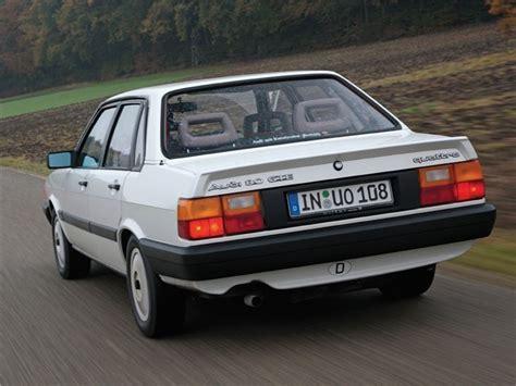 audi 80 review audi 80 b2 classic car review honest