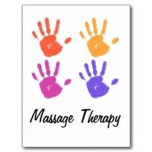 Www polyvore com massage therapist vector clip art thing id 46100202