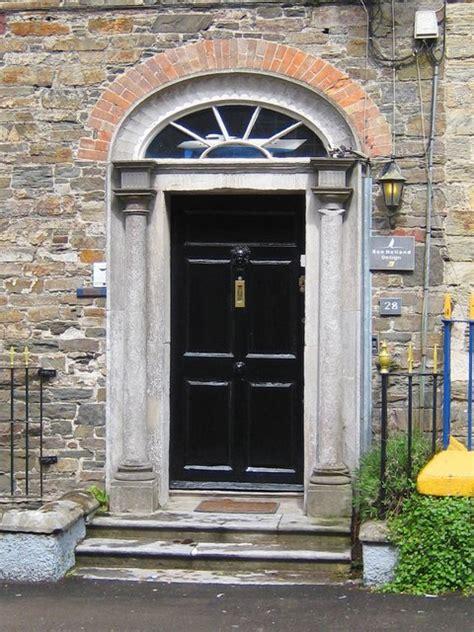 Front Doors Ireland Front Door Lower O Connell Street C Sarah Smith