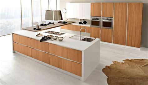 opinioni cucine arrex cucine arrex e solide cucine moderne