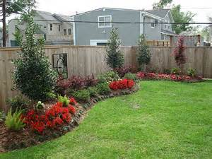 Images of Pictures Of Landscaping Ideas
