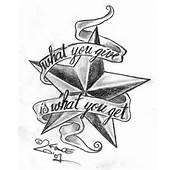 Star Tattoo Designs – Tattoos