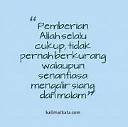 Posts related to Gambar Kata Kata Mutiara Islam Tentang Kehidupan 5