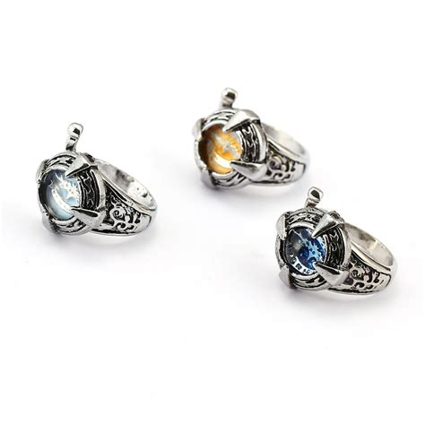3 In 1 Rings get cheap vongola ring aliexpress alibaba