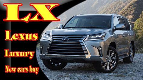 2018 lexus lx 570 price 2018 lexus lx 570 2018 lexus lx 570 changes 2018 lexus