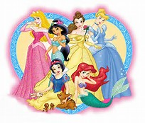 Free Disney Princess Games