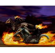 Cool Wallpapers Bikes