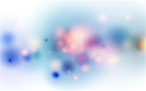 imagenes fondo de pantalla blanco blanco fondo de pantalla and fondo de escritorio