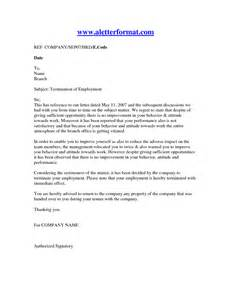 end of contract job letter   resume builder quickend of contract job letter