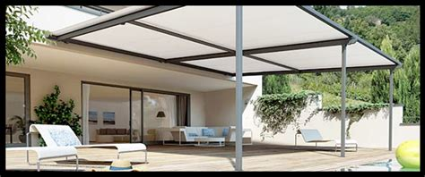 Terrace Awning by Sound Shade And Shutter Awnings Terrace Awnings